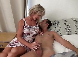 Sex classy clips amateur