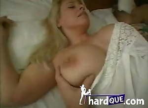 Hot gay sex porn