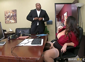 Suggest sex mature movies secretary think