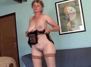 Sexi hot xxx videos