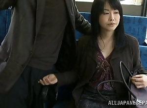 Public Transport Sex Clips Porn Tube All Porn Video Clips