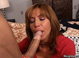 Sexy reifer Blowjob, Nackte süße online kostenlose Video