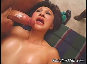 Interesting. Tell milf mouth fuck pics