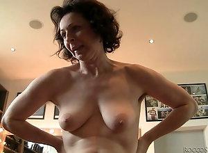 Japanese nude girl naked