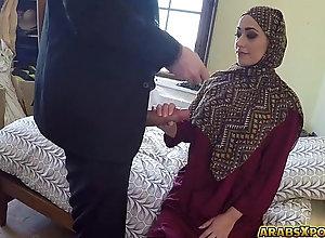 Roko video lesbian fist
