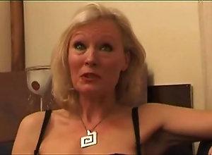 year-old-sex-clips-italian-girlfriend