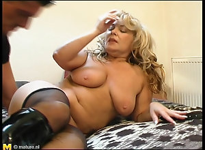 Big Pussy Mature Porn Big Pussy Hard Moms