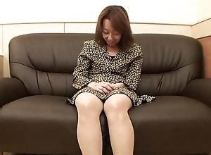 mature granny porn clips stories of orgies
