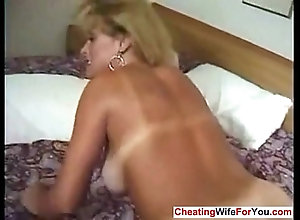 Mature clit sex pics about will