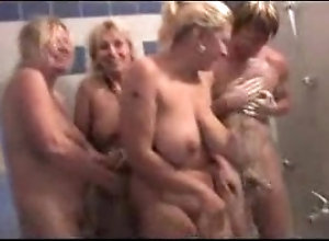 mature party sex tube