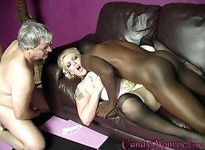 Suck ass cum black porn dick
