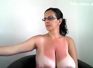 Movie mature clips mom