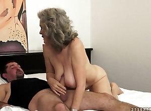 Educational sex stories