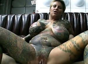 More detail is horny cock for hunk hungry tattooed touching words