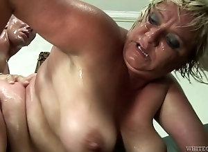 Largest Clitoris Video