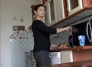 mom squirting tube pornhup