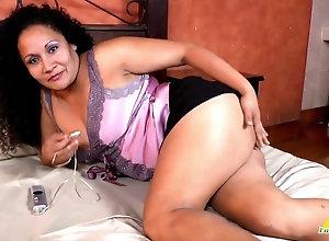 Black Fat Porn Pics.euro