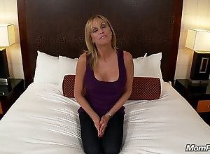 Nasty Mature Russian Sex Clips Porn Mom Tube