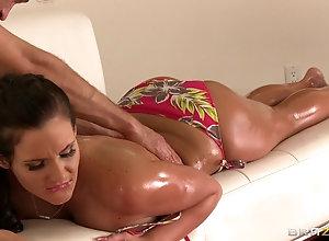 mature massage sex tube