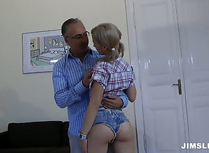 Free Homemade Ametur Sex Orgy Videos