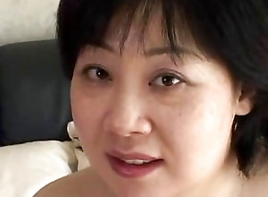 mature-chinese-sex-pictures