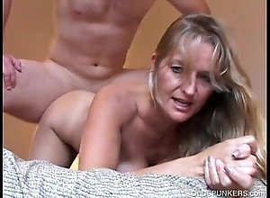 Mature facial and mom porn videos at mature fuck tube com