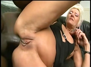 new day. she gives a handjob sorry, that has