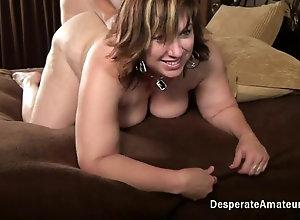 Porn Movie Clips