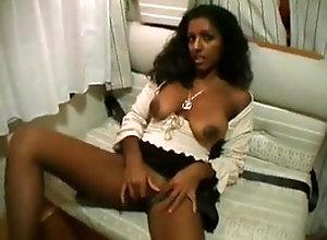 free black girl anal porn