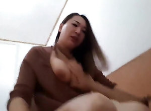 Chinese Sex Hard - Nasty Mature Chinese Sex Clips - Porn Mom Tube