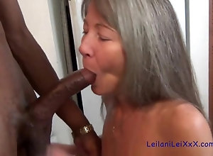 has pantyhose naked masturbate cock and interracial consider, that you are