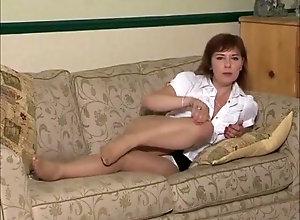 Vimeo women naked